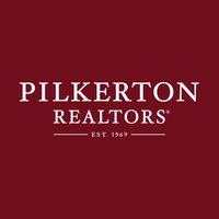 Pilkerton Home Search