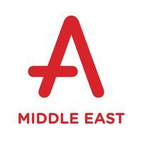 Adecco UAE