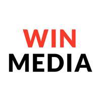 Win Media Live (WML)