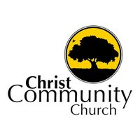 Christ Community, Lake Charles