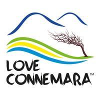 Love Connemara