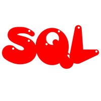 SQL Functions Reference