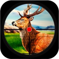 Real Animals Hunting Reloaded - Wild Africa Safari Hunter 2016