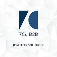 7Cs Gold - Designs