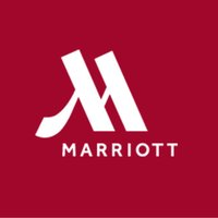 Hotel Openings and Transitions – Chicago Marriott