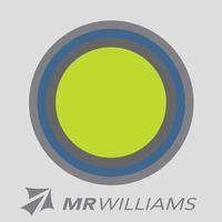 M.R. Williams Ember