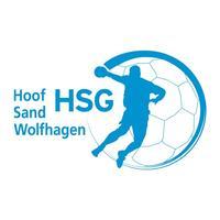 HSG Hoof/Sand/Wolfhagen
