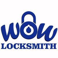Wow Locksmith