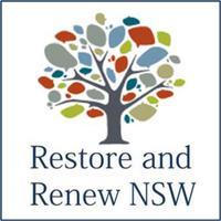RBG Restore & Renew