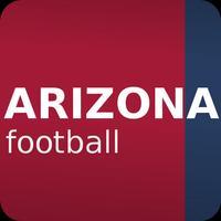 Arizona Football: Cardinals