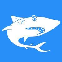 虎鲨浏览器