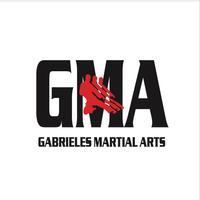 Gabrieles Martial Arts