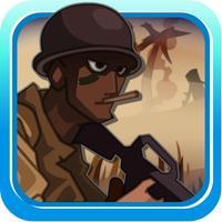 warfare 1944-warriors free games