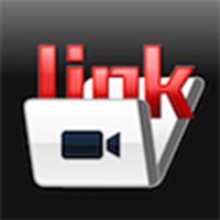 Link-V