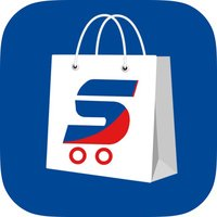 ShopShoop
