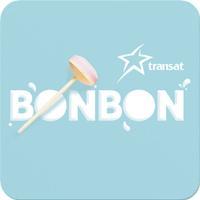 Bonbon truTap v2.0