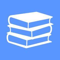 読書レビューまとめ - 新しい本と出会えるアプリ