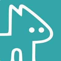 Canhegat, New Pet Tech