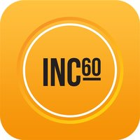 Inc60 for Business