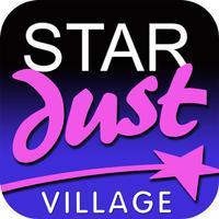 Stardust Village