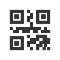 QR and Barcode Scanner Reader Free