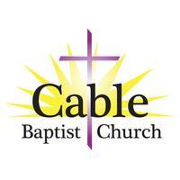 Cable Baptist Church | Louisville KY