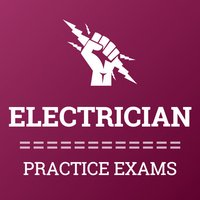 Journeyman Electrician Exams