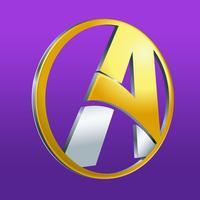 AdonaiTV