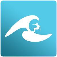 Surfmeapp