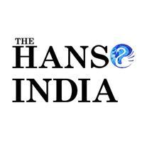 Hans India