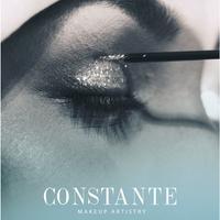 Constante Makeup Artistry