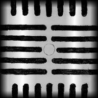 ClapIR Acoustics Measurement Tool