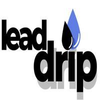 LeadDrip