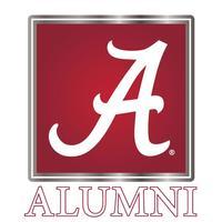 University of Alabama Alumni