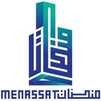 Menassat - منصات العقارية