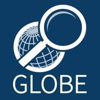 GLOBE Observer