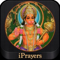 iPrayers : Hanuman