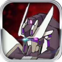 Code TX-622A: Sakura Knight for Gundann, Puzzle & Trivia Game