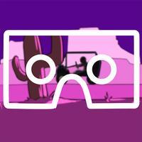 NYU Tandon Makerspace VR