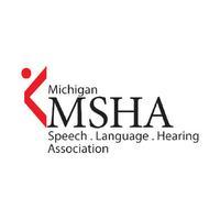MSHA Mobile App