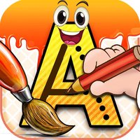 Learning Abc : Educational Game For Kids