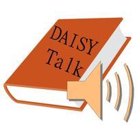 DAISY Talk