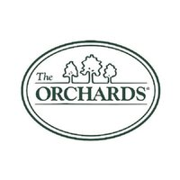 The Orchards at Foxcrest