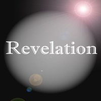 Revelation - Random verses from last book of the Bible