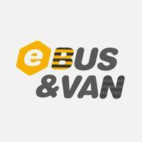 eBUS&VAN