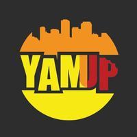 YamUp Rider