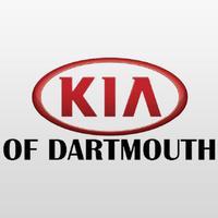 Kia of Dartmouth