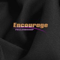 ENCOURAGE FELLOWSHIP KEAAU