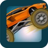 Racer: Off Road
