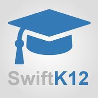 SwiftK12